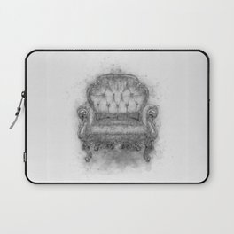 Sit a Bit! Laptop Sleeve