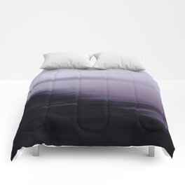 The Wave 3 Comforters