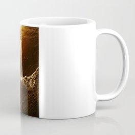 The Holy City Coffee Mug