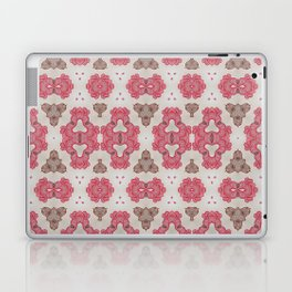 2. Laptop & iPad Skin