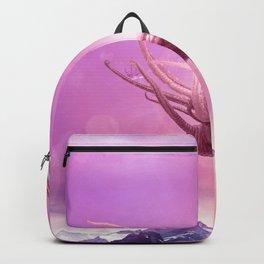 HOME / $UMMER Backpack
