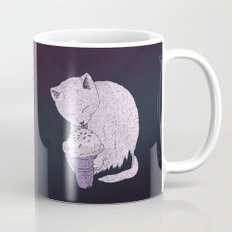 Ice Cream Mug