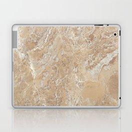 Marble Texture Surface 09 Laptop & iPad Skin
