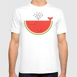 Seeds of Joy T-shirt