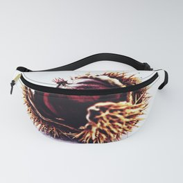 Prickly Little Bitch Fanny Pack