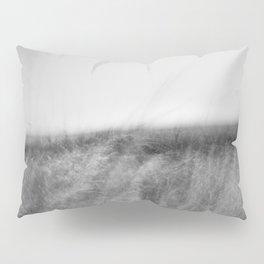 BLURRED VISION  Pillow Sham
