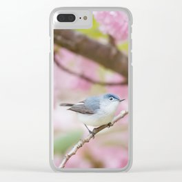 spring vibes #society6 #buyart #decor Clear iPhone Case