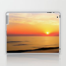 Perfect Night Laptop & iPad Skin