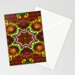 Imagery Stationery Cards
