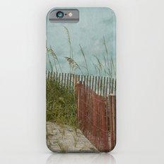 Dunes Slim Case iPhone 6s