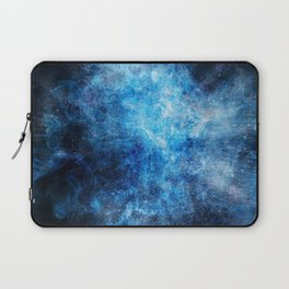 BlueCrush Laptop Sleeve