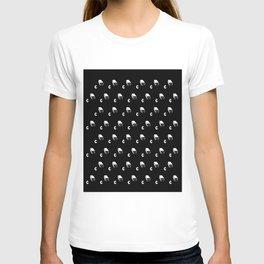 Got Cam T-shirt