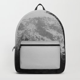 Daunt Backpack