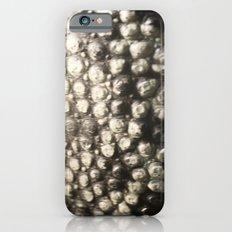 Croc Abstract III Slim Case iPhone 6s