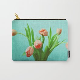Delightful Display Carry-All Pouch