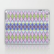 Loca Laptop & iPad Skin