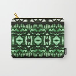 Verdurous Carry-All Pouch