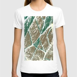 Pressed Obsession  T-shirt