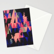 DRYFT2 Stationery Cards