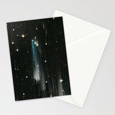 Sueños Stationery Cards
