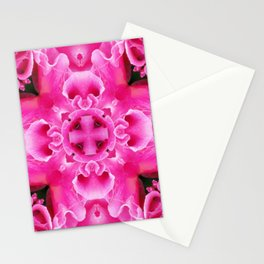 Holy P!nk Stationery Cards