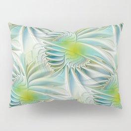 wild pattern -8- Pillow Sham