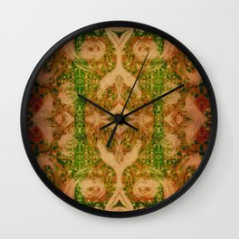 DSign Wall Clock