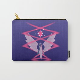 Magic Circle: Twilight Sparkle Carry-All Pouch