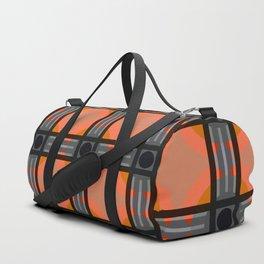 Hiisi Duffle Bag