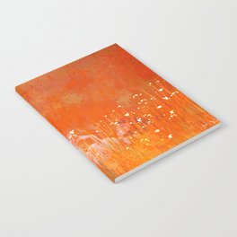 Dreaming Notebook