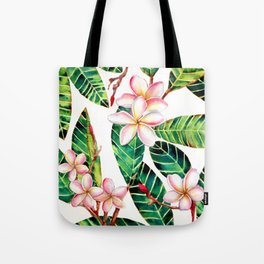 Maui Mood Tote Bag
