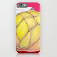 Melonpan iPhone 6s Slim Case