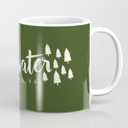 visit cabeswater Coffee Mug
