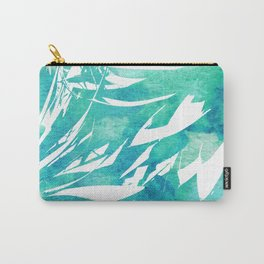 Petrichor #society6 #buyart #decor Carry-All Pouch