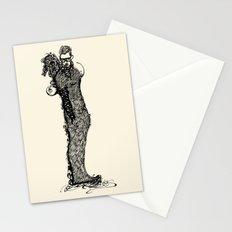 underwaterlove Stationery Cards