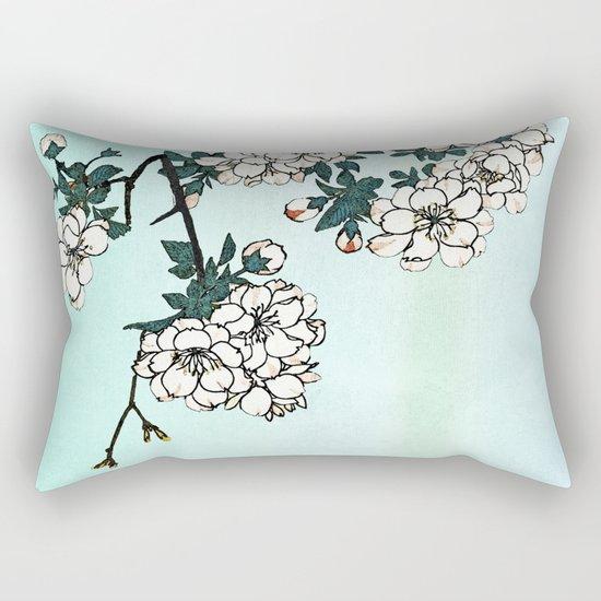 Sweet thing Rectangular Pillow