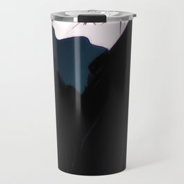 Reylo Running Away Travel Mug