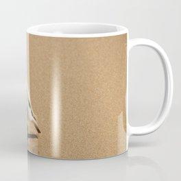 Sandbird Coffee Mug