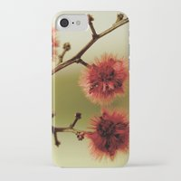 asian iPhone & iPod Cases featuring asian by Susigrafie