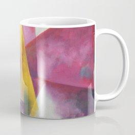 "#108 ""Remember"" Coffee Mug"