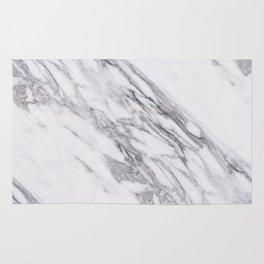 Alabaster marble Rug