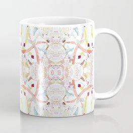 Eclectic 1 Coffee Mug