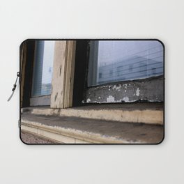 By The Freeway Laptop Sleeve