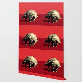 Pangolin Wallpaper