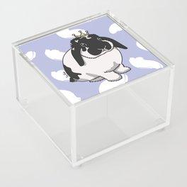Loly Acrylic Box