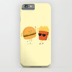 BFFs Slim Case iPhone 6