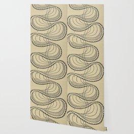 River Formation Diagram Wallpaper