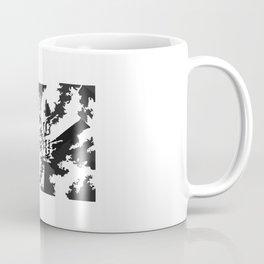 Stay Fresh Coffee Mug