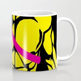 THE FILMS OF KUBRICK :: SPARTACUS Coffee Mug