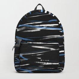 iooo9 Backpack
